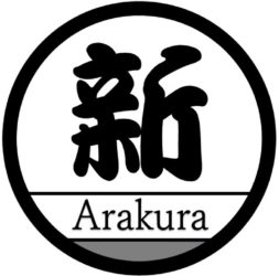 Guesthouse & Japanese food restaurant ~Arakura~